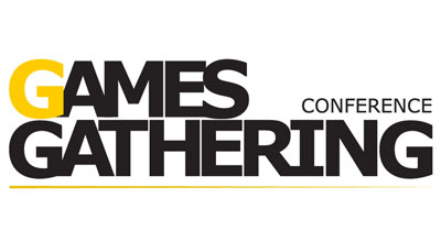 Games Gathering Conference