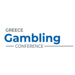 Greece Gambling Conference 2022